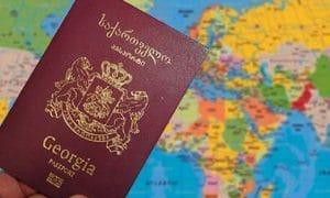 Процедура получения гражданства для студентов
