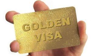 """Чем """"Золотая виза"""" отличается от обычной визы и ВНЖ"""